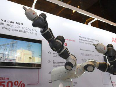 Việt Nam có cơ hội bước vào ngành công nghiệp với quy mô thị trường 79 tỷ USD vào năm 2022?